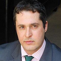 Dorian Burstein