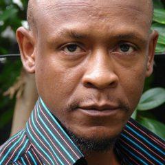 Percy Maboane