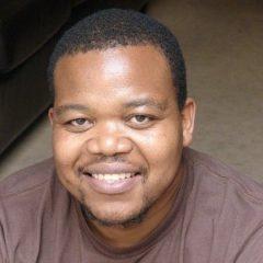 Themba Khariba