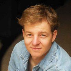Ryan Dittmann