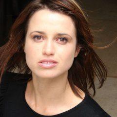 Christien Le Roux