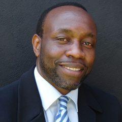 George Biza