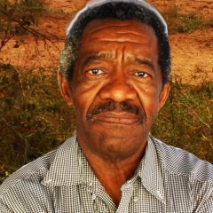 Lekoane Phasumane