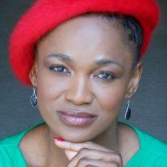 Siphiwe Mbonambi