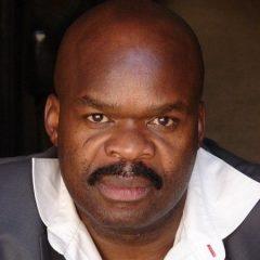 Phillip Sipho Manzini