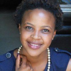 Helen Makgato