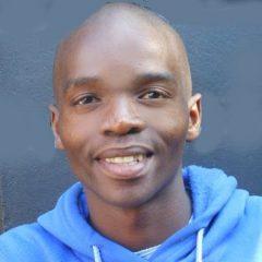 Mpho Noko