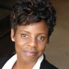 Patricia Maseko