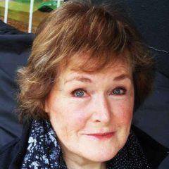 Yvonne Raff