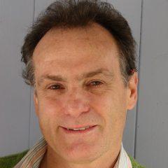David Zidel