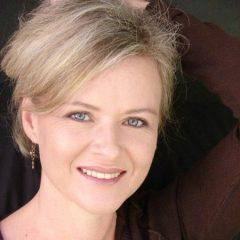 Helena Edwards