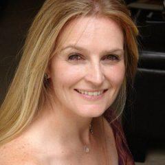 Janelle Sheehan