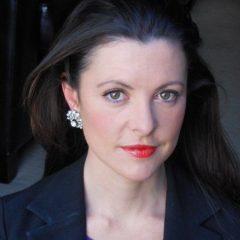 Karin Kleinsmith