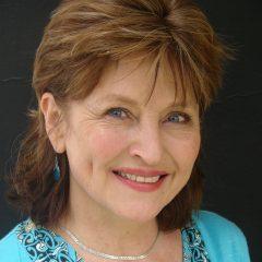 Lauren Germiquet
