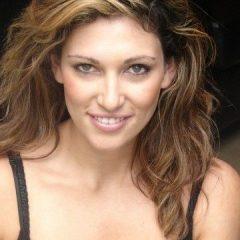 Nadia Katz