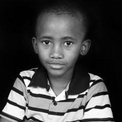 Thando Radebe