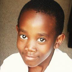 Nhlakanipho Ntenjwa