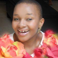 Andisiwe Mkuyana