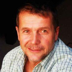Mario Krastanov