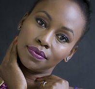 Elana Afrika- Bredenkamp