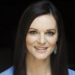 Lisa Fine