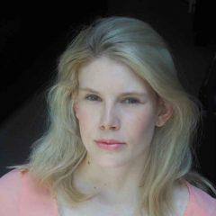 Candice Gair Robinson