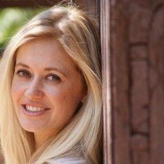 Jennifer Myburgh