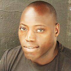 Calvin Mabasa