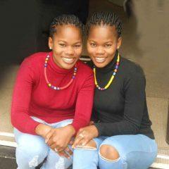 Matabele & Matabiso Siko