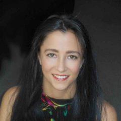 Angelique Allison