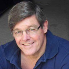 David Lees-Rolfe