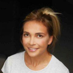 Mayke Odendal