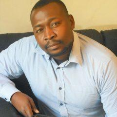Moses Rasekele D