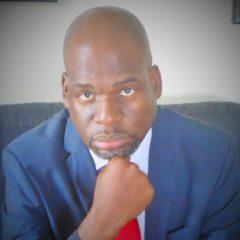Moses Semenya