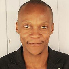 Moss Makwati