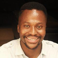 Loyiso Gxwala