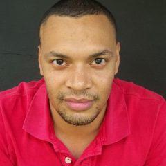 Quinton Jones