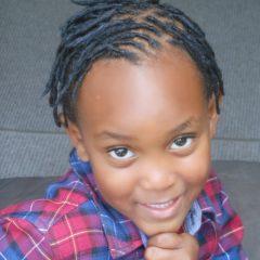Akani Khosa