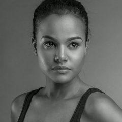 Petronella Tshuma