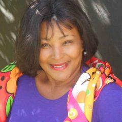 Cynthia Bila