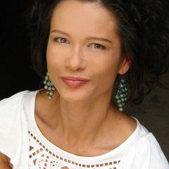 Angela Ludek