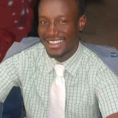 FalakheMakhubo