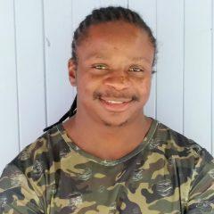 Bafana Manake