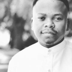 Victor Maseko