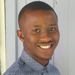 Boipelo John Prince Ditshego