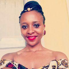 Siyasanga Nkombisa