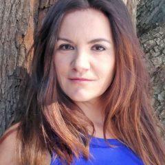 Katie Prinsloo