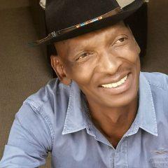 Lawrence Maduna