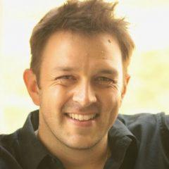 Nick King