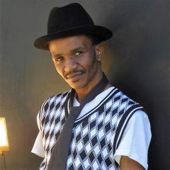 Lebo Mochudi